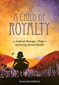 A Child of Royalty Five Stars