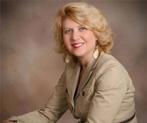 Diana Ketterman
