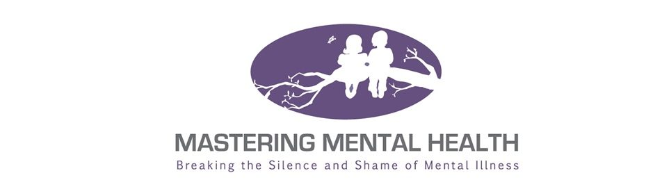 Mastering Mental Health
