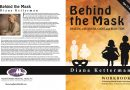 Behind The Mask:  Dealing With Anger, Grief, and Rejection